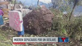 Noticiero Telemundo 6-20