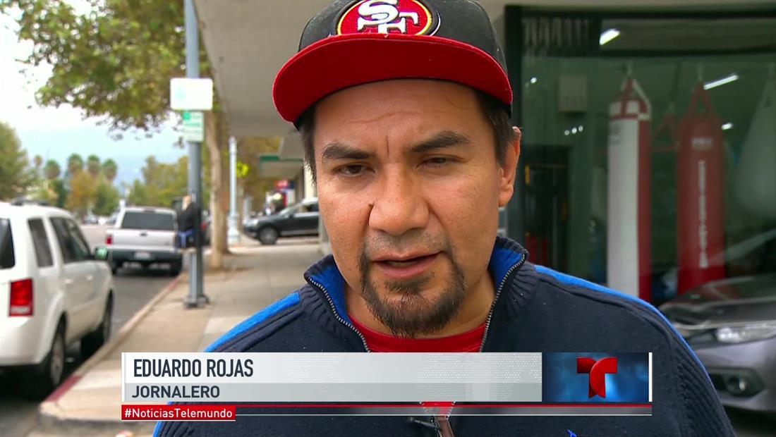 Noticias Telemundo 9-16