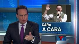 Noticias Telemundo 10-19