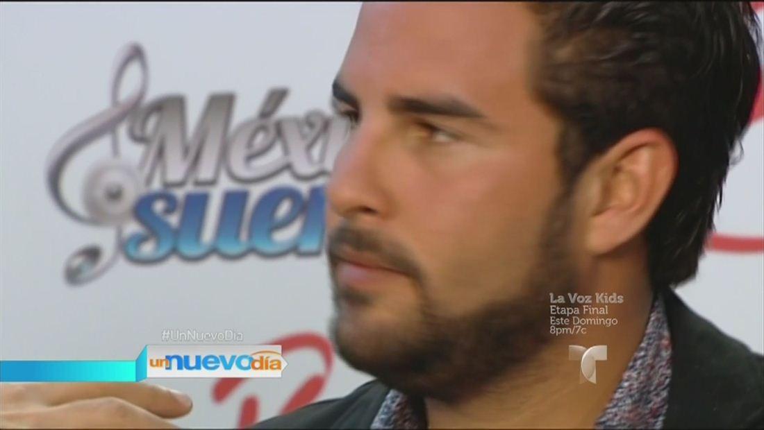 El Candelero: Pérez Hilton alquila un vientre en alquiler, Kanye West se gradúa y más (VIDEO)