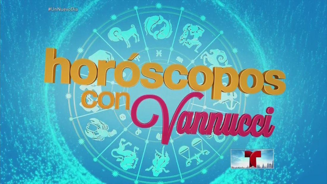 El horóscopo de hoy, 20 de febrero de 2017, por el astrólogo Mario Vannucci