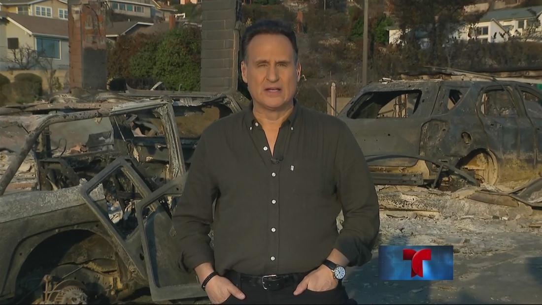 Noticias Telemundo 12-07