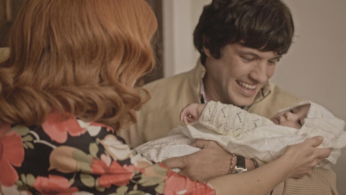 José José se casará con Anel