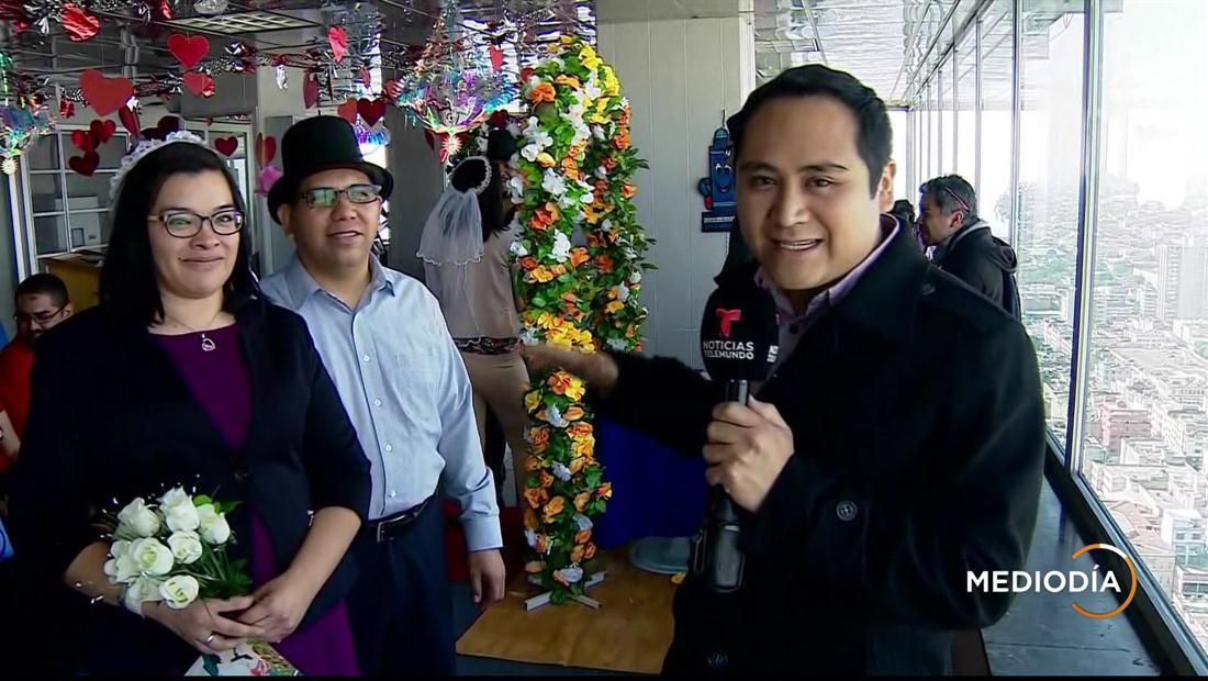 Noticias Mediodía 02-14