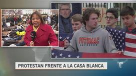 Noticias Mediodía 02-19