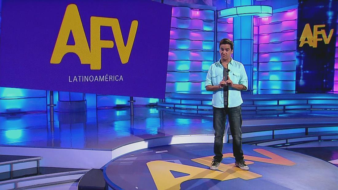 AFV 01-06
